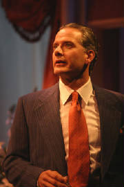 Campbell Scott in Six Degrees
